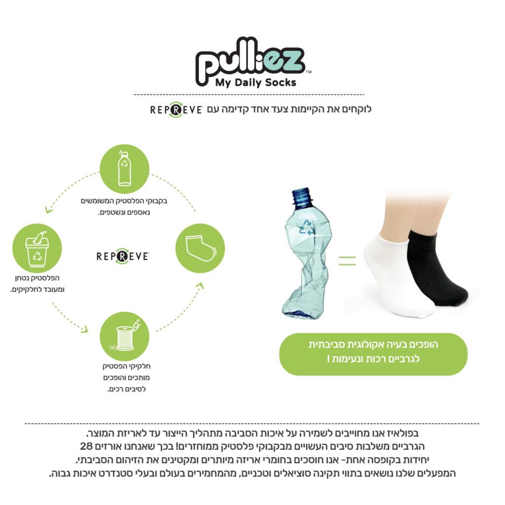 Pullies socks advantages-3 hebrew-01 (1)